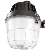 Cooper Lighting 100 Watt MH Dusk-to-Dawn Light