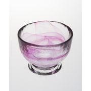Abigails Stonege Sorbet; Hot Pink