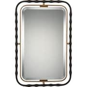 Quoizel Maxim Light Mirror
