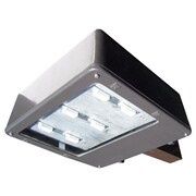 Lumensource 150W Equivalent Flood Light; Warm White