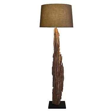 Bellini Modern Living 69'' Floor Lamp