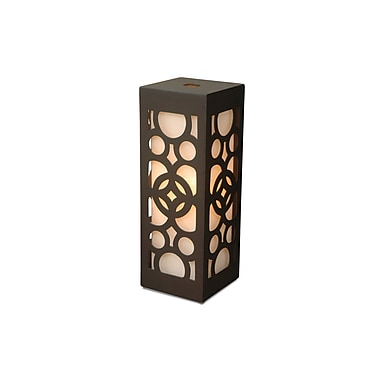Jeffan Sumba Toulouse 24'' Table Lamp