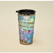 LANG Blessed Traveler Mug (2118057)