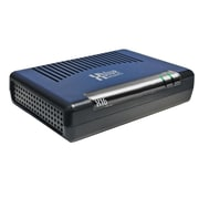 X16 Cordless Telephone Module for XBLUE X16 Digital Systems (1645-00)