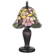 Meyda Tiffany 13'' Table Lamp