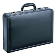 Mancini Business Laptop Attache Case
