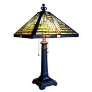 Chloe Lighting 24'' Table Lamp