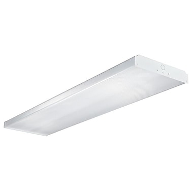 Cooper Lighting 48'' Four Lamp Commercial Ballast