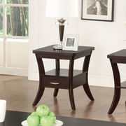 Wildon Home   End Table