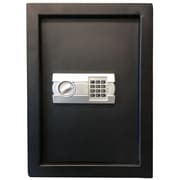 Buffalo Tools Sportsman Series Electronic Lock Wall Safe 1 CuFt