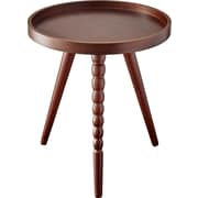 Adesso Hastings End Table