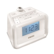 HOMEDICS SoundSpa Digital FM Clock Radio
