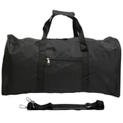 World Traveler Classic 22'' Lightweight Duffel