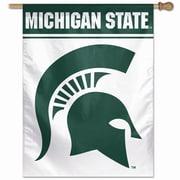 Wincraft NCAA Collegiate Banner; Michigan State
