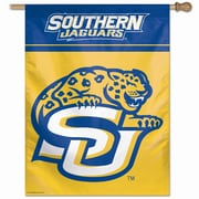 Wincraft NCAA Collegiate Banner; Southern University