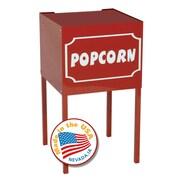 Paragon International Thrifty Pop 8 oz. Popcorn Machine Stand