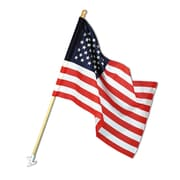 Annin Flagmakers United States Traditional Flag Set