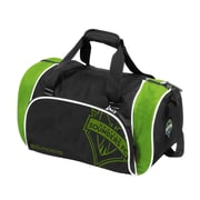Logo Chairs MLS 15'' Travel Duffel; Seattle Sounders