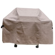 Duck Covers Elite 61'' BBQ Grill Cover