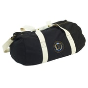 Logo Chairs MLS 22'' Travel Duffel; Philadelphia Union