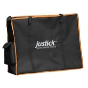 Justick by Smead Carry Bag for Table Top Expo Display 3.08' x 2.08'