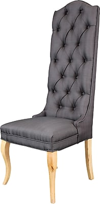 A&B Home Dauphin Side Chair WYF078277944058
