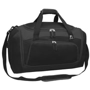 Travelers Club Xpedition 21'' Duffel
