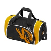 Logo Chairs NCAA 15'' Travel Duffel; Missouri