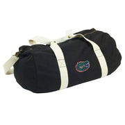 Logo Chairs NCAA 22'' Travel Duffel; Florida
