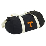 Logo Chairs NCAA 22'' Travel Duffel; Tennessee