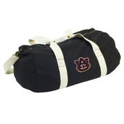 Logo Chairs NCAA 22'' Travel Duffel; Auburn Tigers