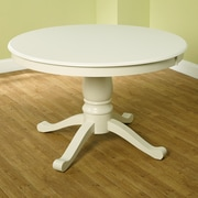 TMS Windsor Dining Table