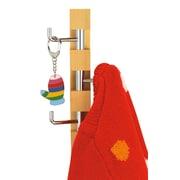 Better Houseware Milano Vertical Hook Rack