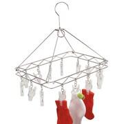 Better Houseware Hanging Garment Dryer