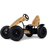 Berg Toys Safari BFR-3 Pedal Go Kart