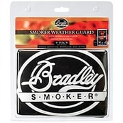 Bradley Smoker Weather Guard Cover 76L