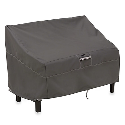 Classic Accessories Ravenna Patio Bench Cover WYF078277944903