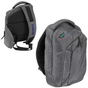 Logo Chairs NCAA Game Changer Sling Backpack; Florida