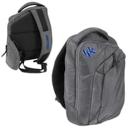 Logo Chairs NCAA Game Changer Sling Backpack; Kentucky