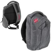 Logo Chairs NCAA Game Changer Sling Backpack; Nebraska
