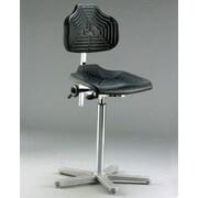 Milagon Brio 12 Series Office Chair