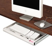 INNOVERA Standard Underdesk Keyboard Drawer