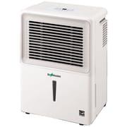 Homevision Technology Ecohouzng Dehumidifier; 50 Pint