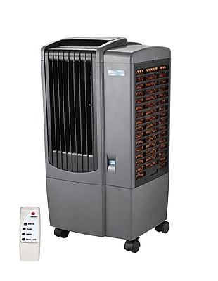 UltraCool Portable Evaporative Cooler w/ Remote WYF078277790360