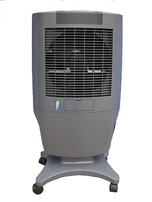 UltraCool Portable Evaporative Cooler WYF078277790361