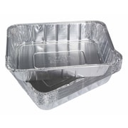 Kenyon Disposable Drip Trays (Set of 10)