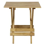 Casual Home Side Table