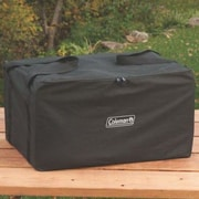 Coleman Stove/Oven Portable Carry Bag