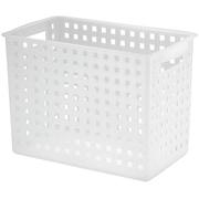 InterDesign Mod Storage Basket