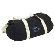 Logo Chairs NCAA 22'' Travel Duffel; Penn State